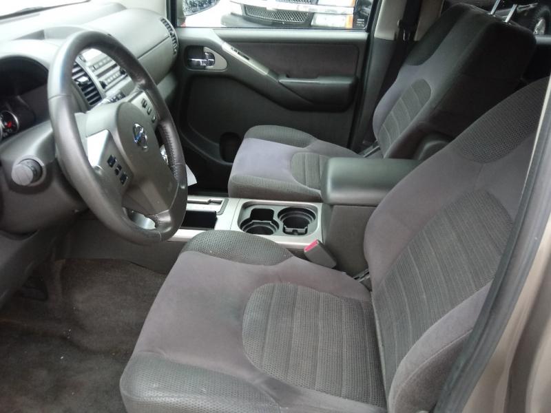 Nissan Pathfinder 2006 price $6,995 Cash