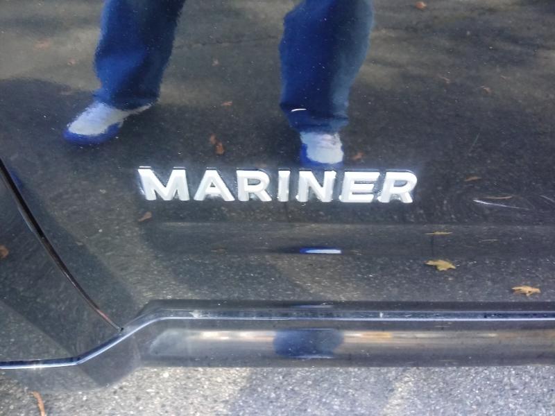 Mercury Mariner 2008 price $7,995 Cash