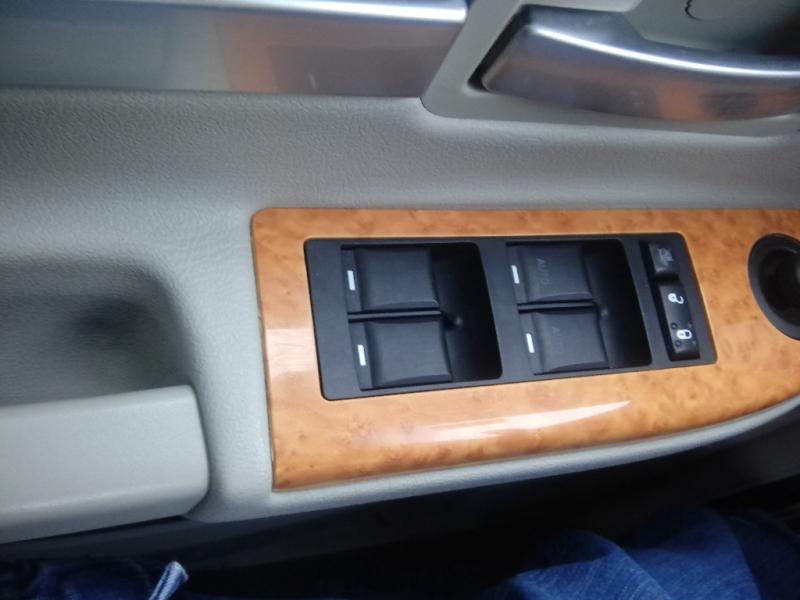 Chrysler Aspen 2008 price $6,995 Cash