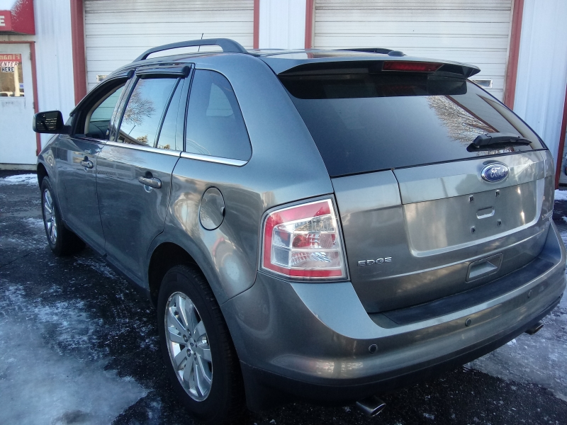 Ford Edge 2010 price $6,995 Cash