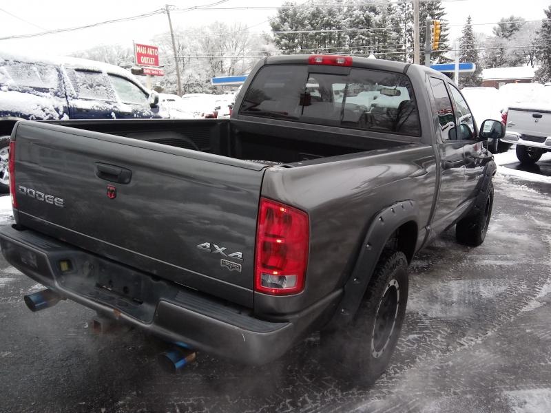Dodge Ram 1500 2003 price $6,995 Cash