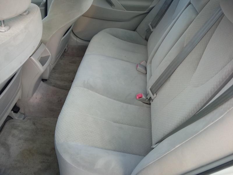 Toyota Camry 2007 price $3,500 Cash