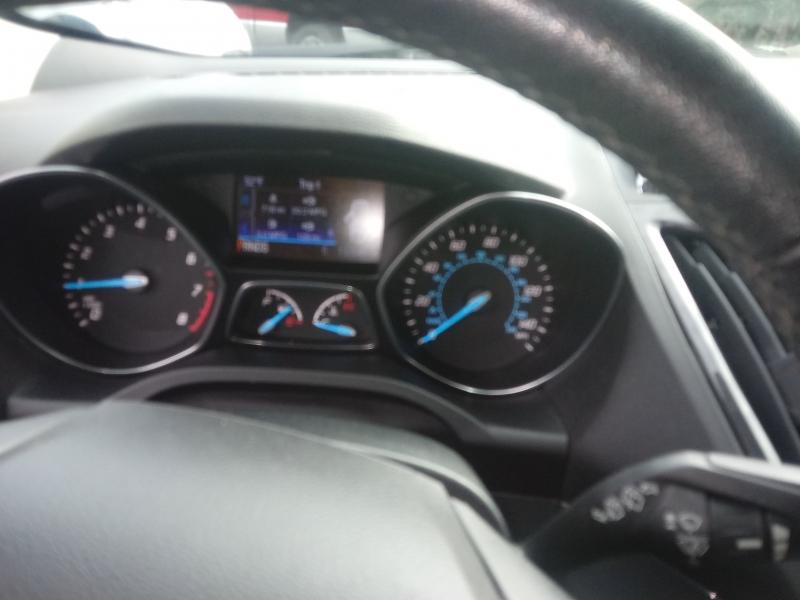 Ford Escape 2014 price $8,995 Cash