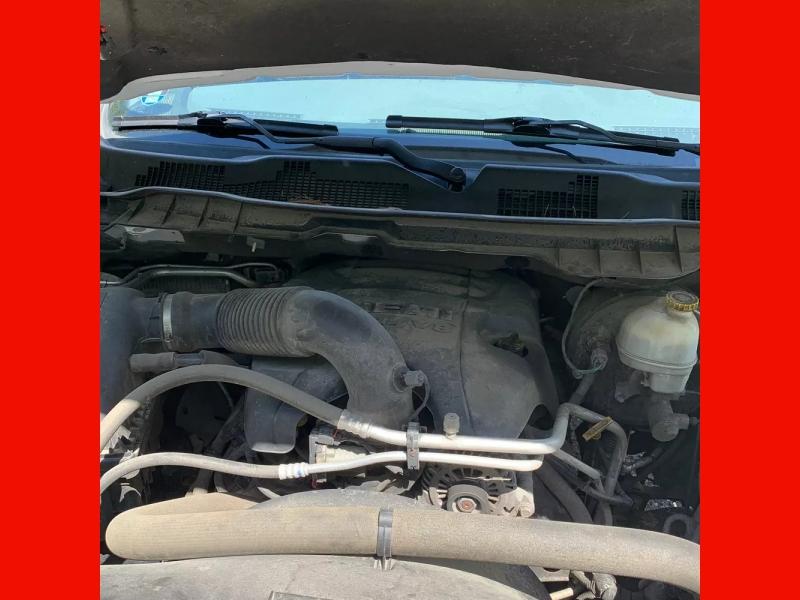 Dodge Ram 1500 2015 price $12,995 Cash