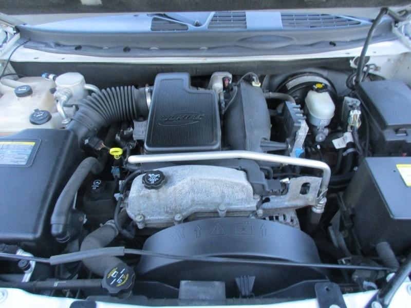 GMC Envoy 2006 price $4,995 Cash