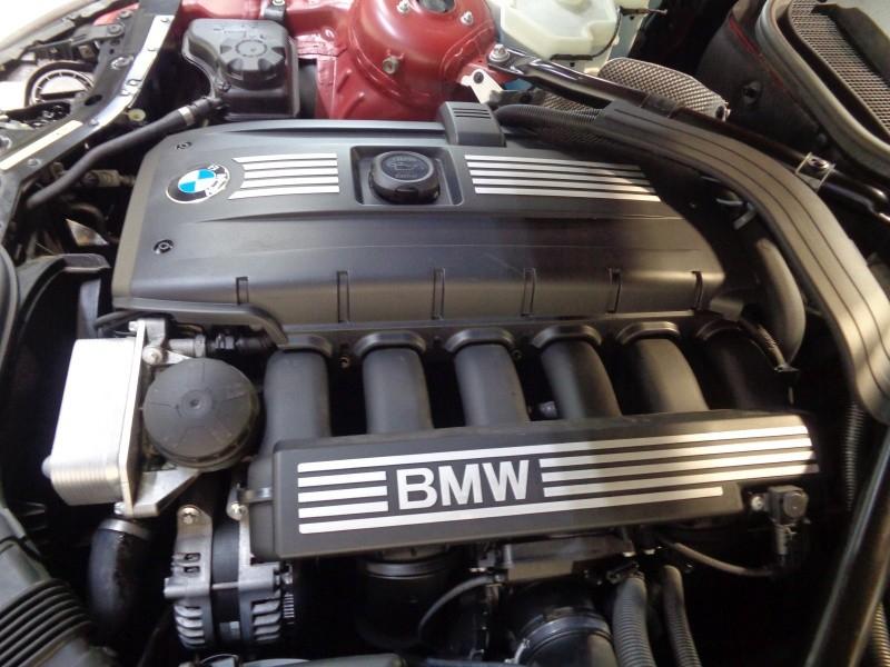 BMW Z4 2009 price $12,495