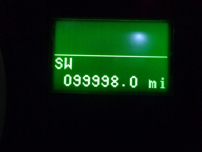 Ford Explorer Sport Trac 2007 price $11,995