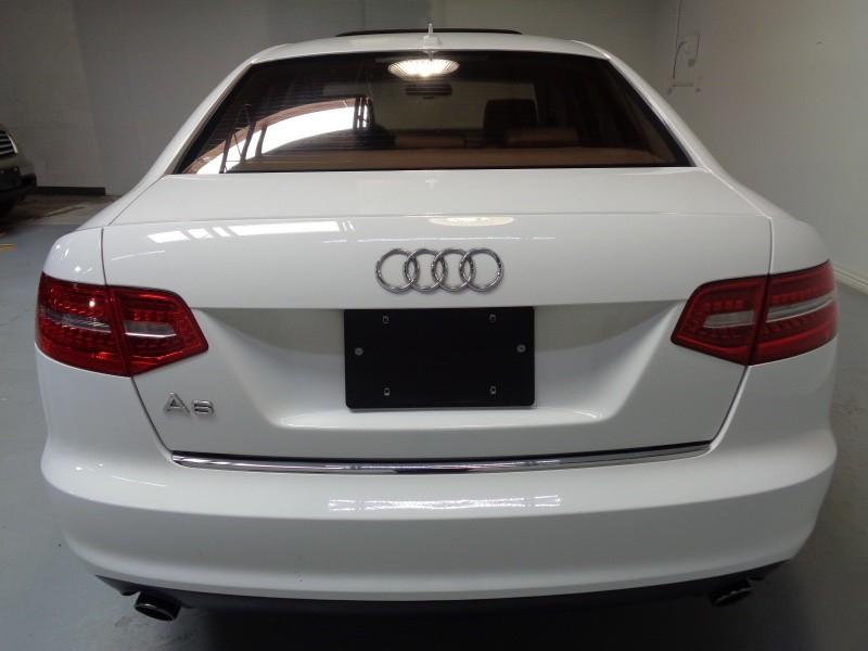 Audi A6 2010 price $10,795