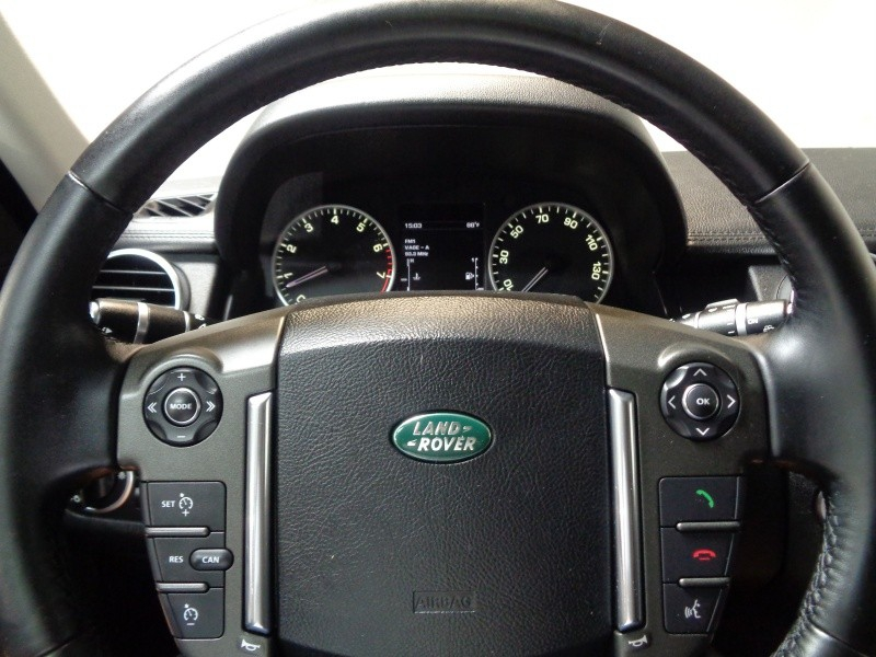 Land Rover LR4 2012 price $15,995