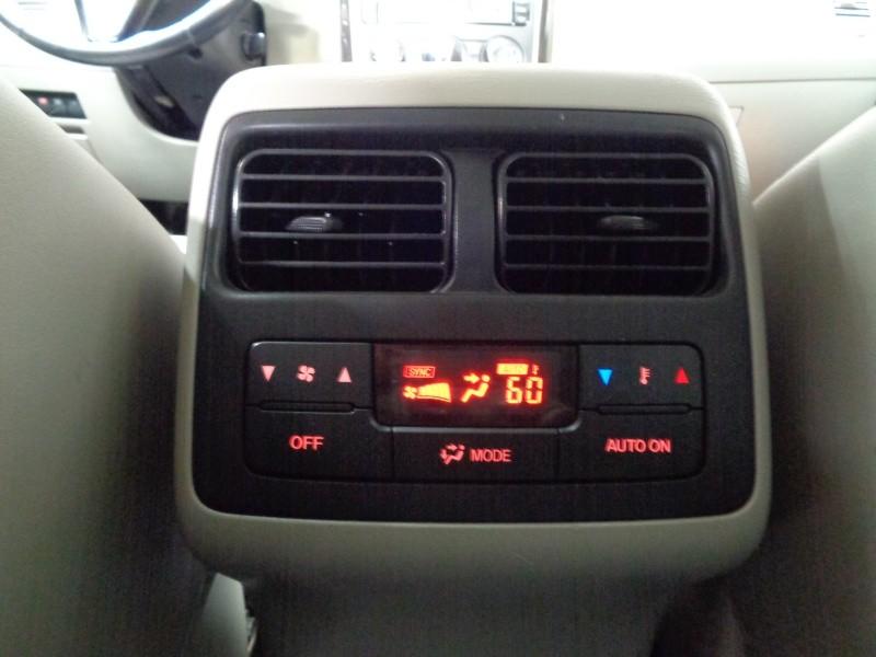 Mazda CX-9 2010 price $10,995