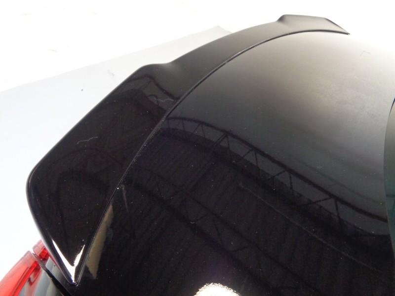 Nissan Sentra 2017 price $13,995