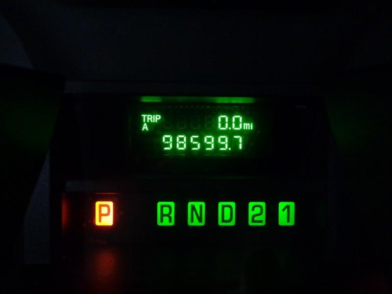 - MV-1 2011 price $13,995