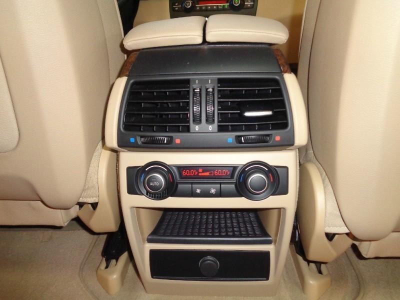 BMW X5 2011 price $14,995