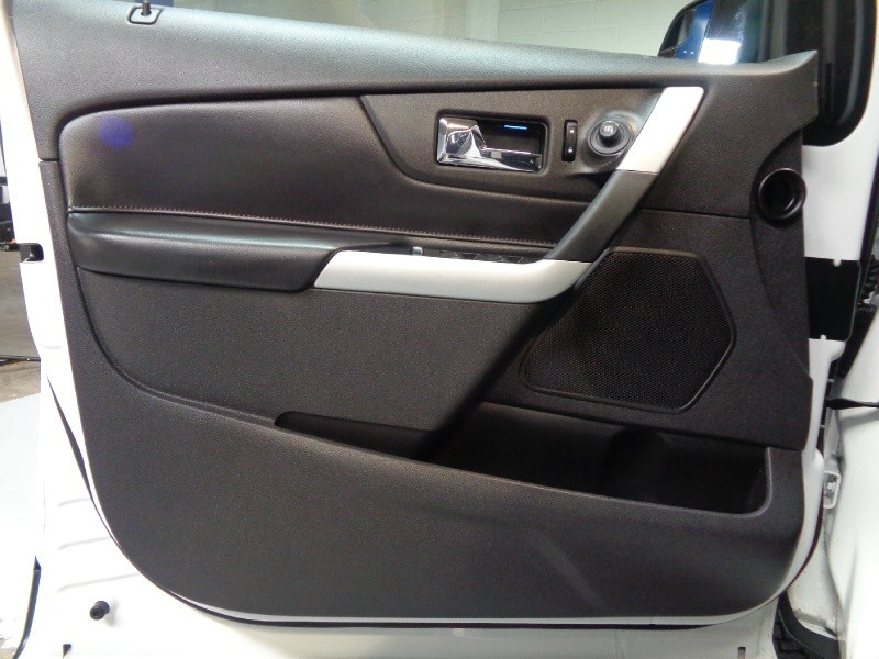 Ford Edge 2012 price $13,795