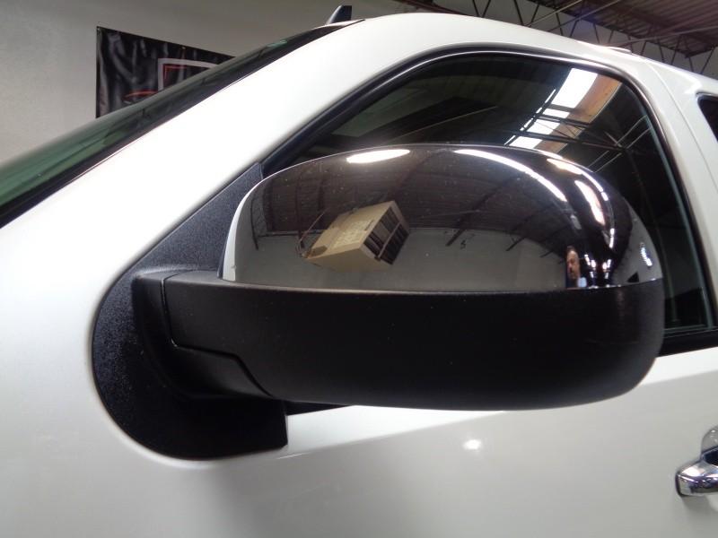 Chevrolet Suburban 2012 price $16,995