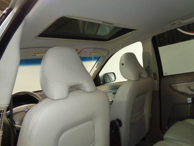 Volvo XC90 2008 price $7,995