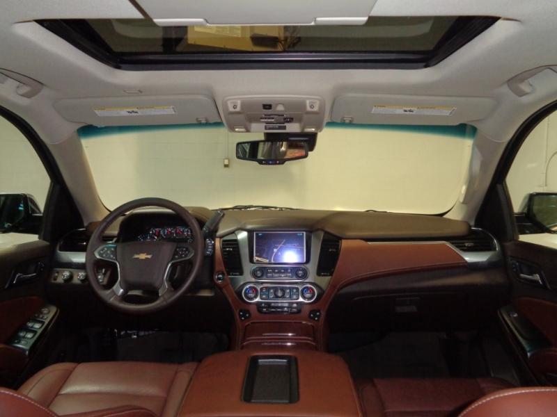 Chevrolet Suburban 2015 price $31,495