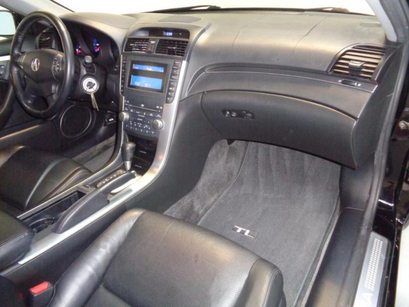 Acura TL 2006 price $7,995