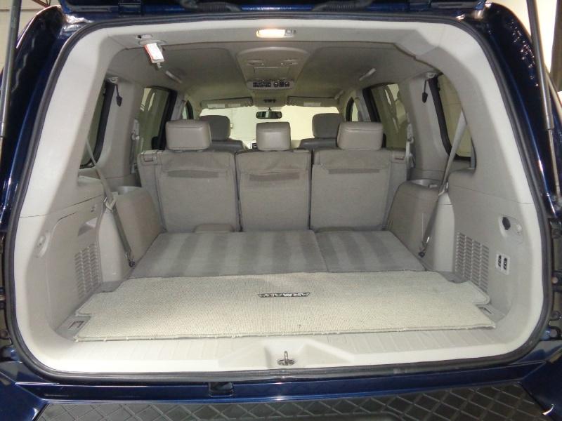 Nissan Armada 2010 price $12,995