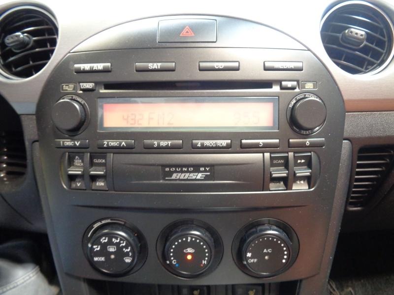 Mazda MX-5 2008 price $7,995