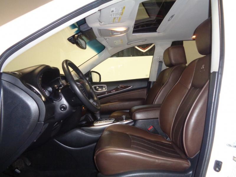 Infiniti JX35 2013 price $12,995