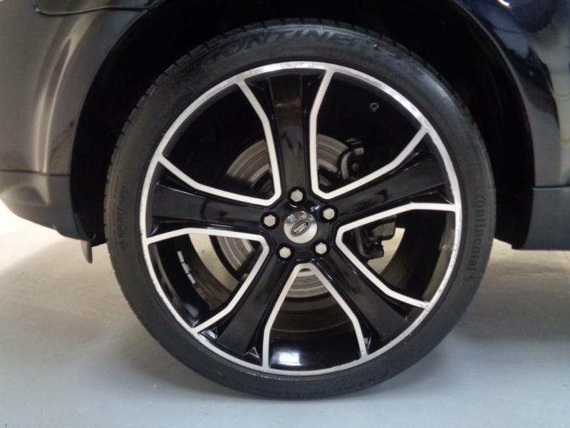 Land Rover Range Rover Sport 2012 price $19,795
