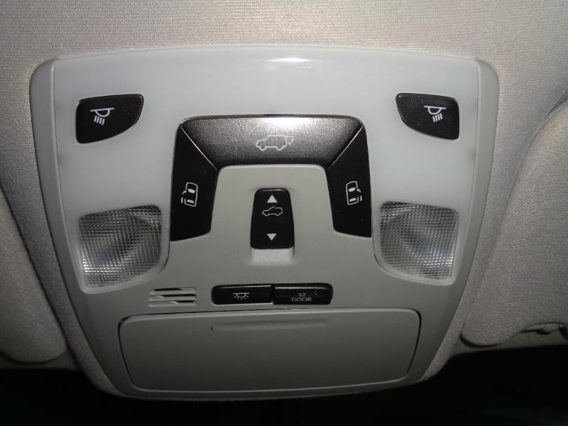Toyota Sienna 2014 price $19,995
