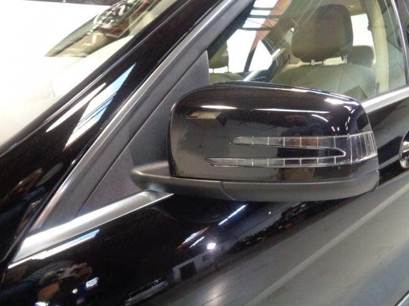 Mercedes-Benz C-Class 2012 price $11,995