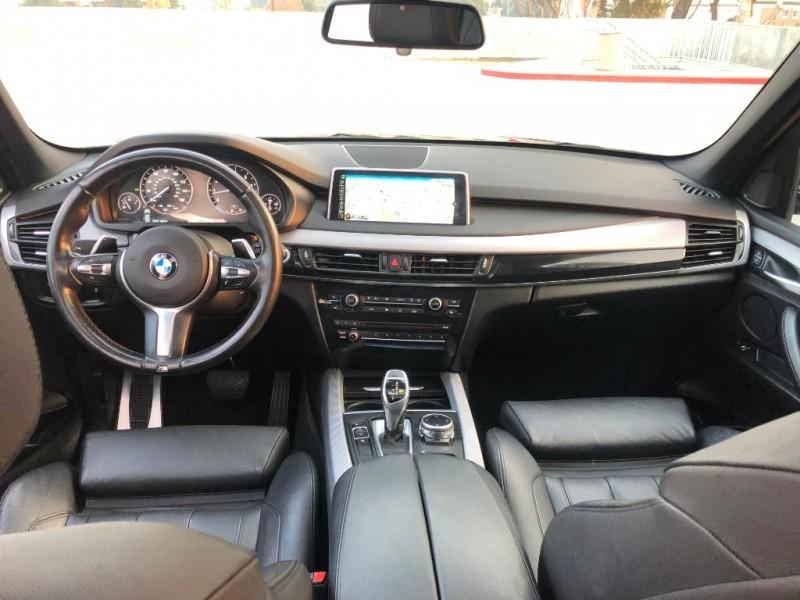 BMW X5 2014 price $23,888