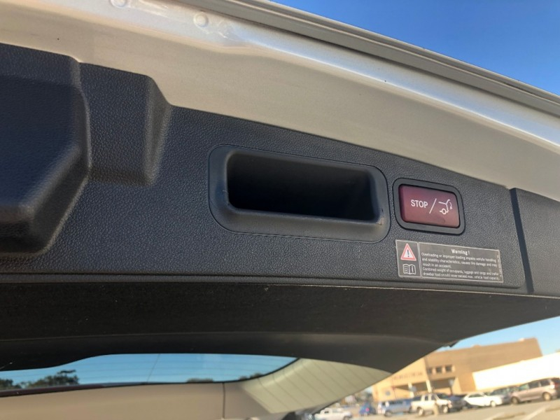 Mercedes-Benz GL450 2011 price $13,999