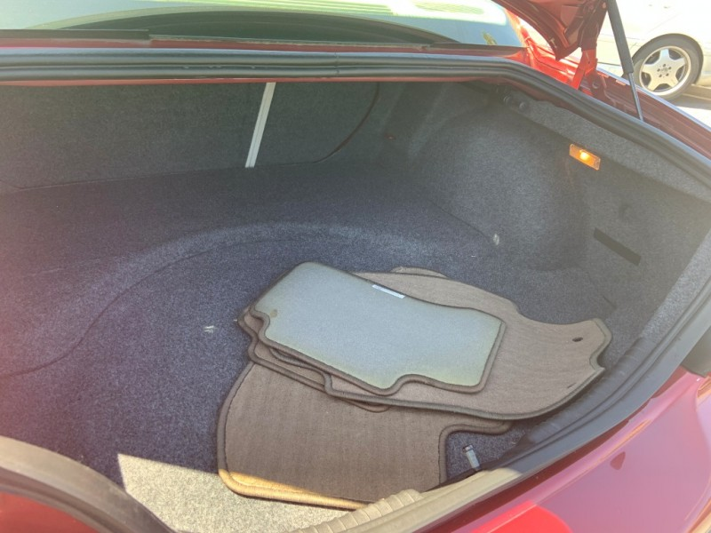 Jaguar X-TYPE 2004 price $3,999