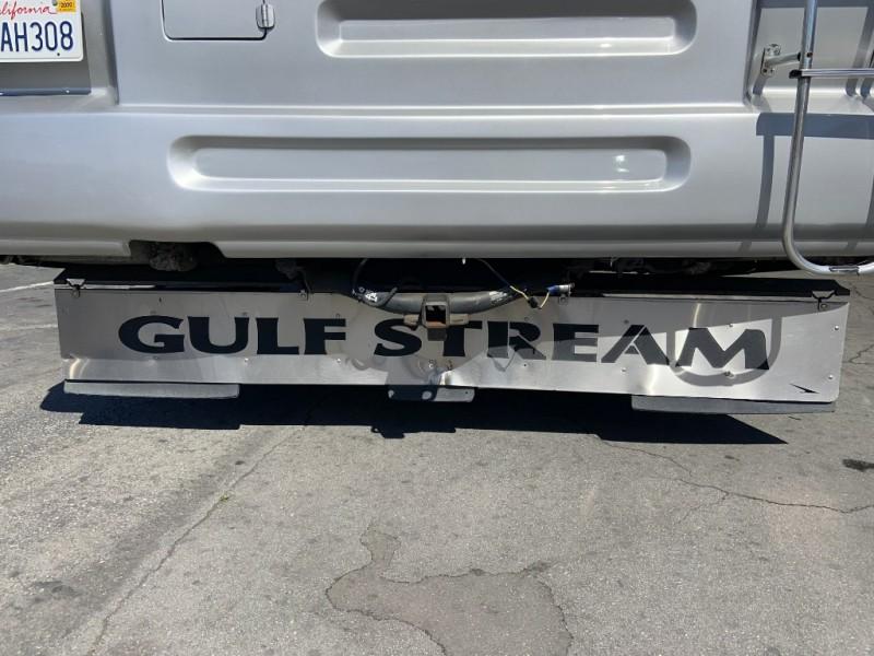 Gulf Stream Sun Voyager 2004 price $21,900
