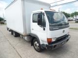 Nissan DIESEL UD1400 2010