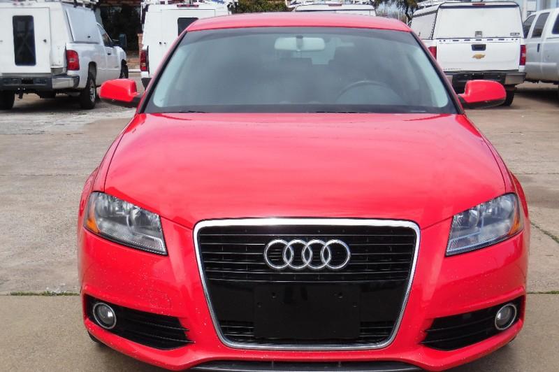 Audi A3 2011 price $10,995