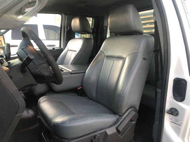 Ford Super Duty F-350 DRW 2012 price $13,995