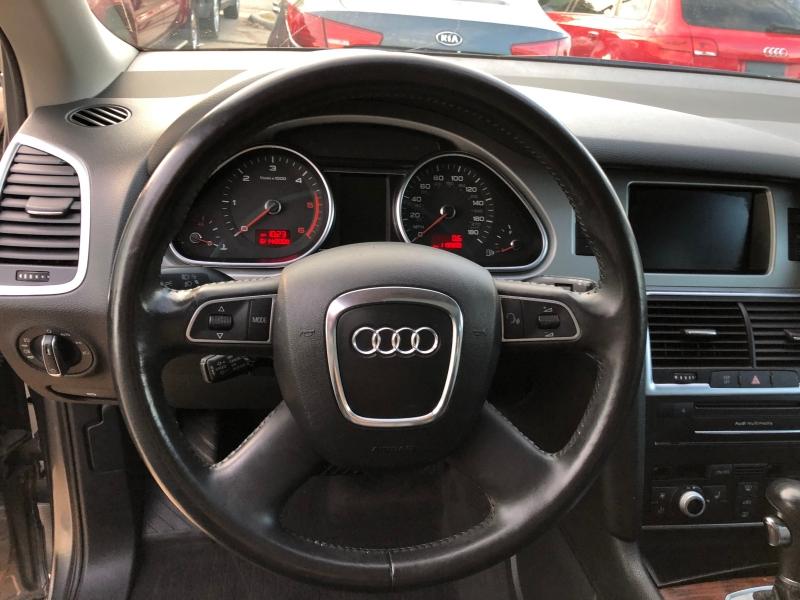 Audi Q7 2010 price $16,995