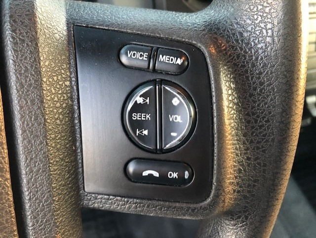 Ford Super Duty F-450 DRW 2012 price $14,995