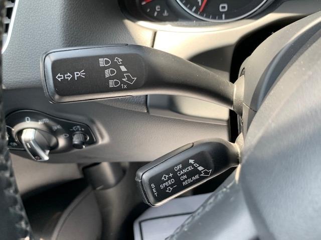 Audi Q5 2011 price $0