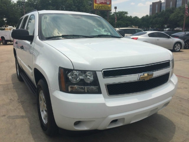 auto ls product chevrolet giant car tahoe sales