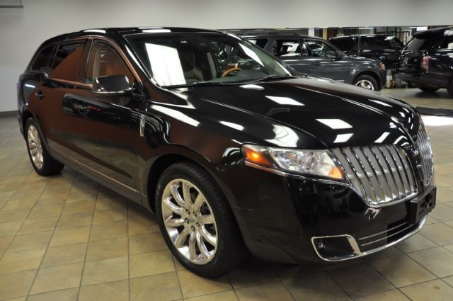 2010 Lincoln Mkt Fwd Autos Mobiles Auto Dealership In Houston Texas