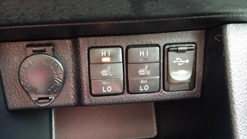 Toyota Corolla 2014 price $13,999