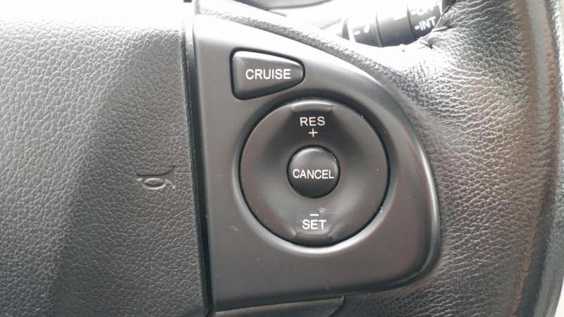 Honda CR-V 2013 price $16,488