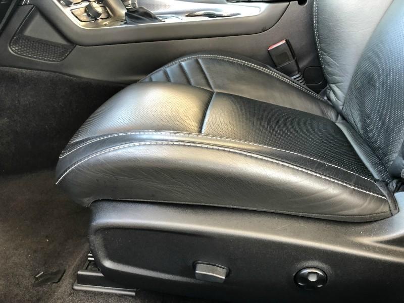 Dodge CHALLENGER HELLCAT 2016 price $49,999