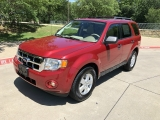 Ford Escape 2011