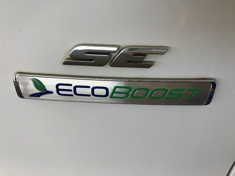 Ford ESCAPE SE 2013 price $10,999