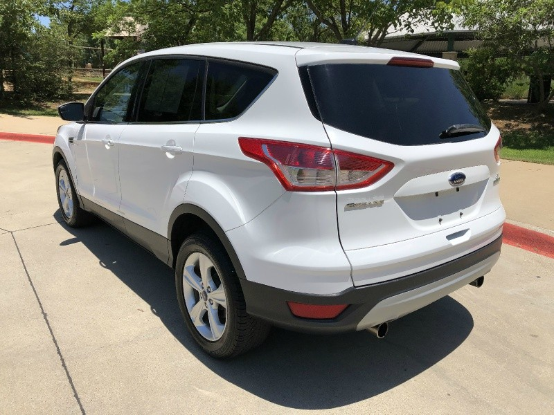 Ford ESCAPE SE 2013 price $10,999