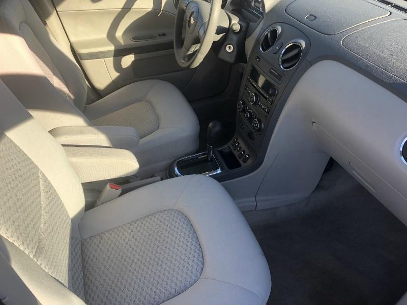 Chevrolet HHR 2008 price $5,999