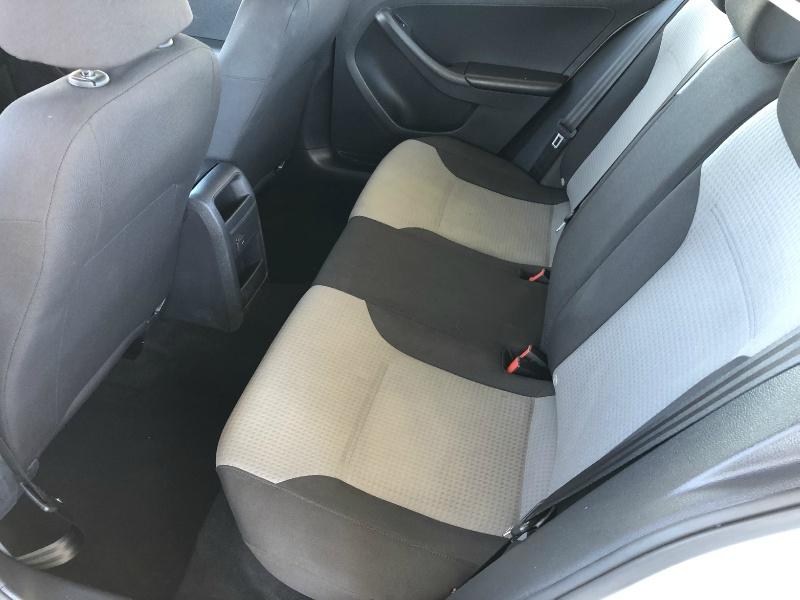 Volkswagen JETTA S 2017 price $9,999