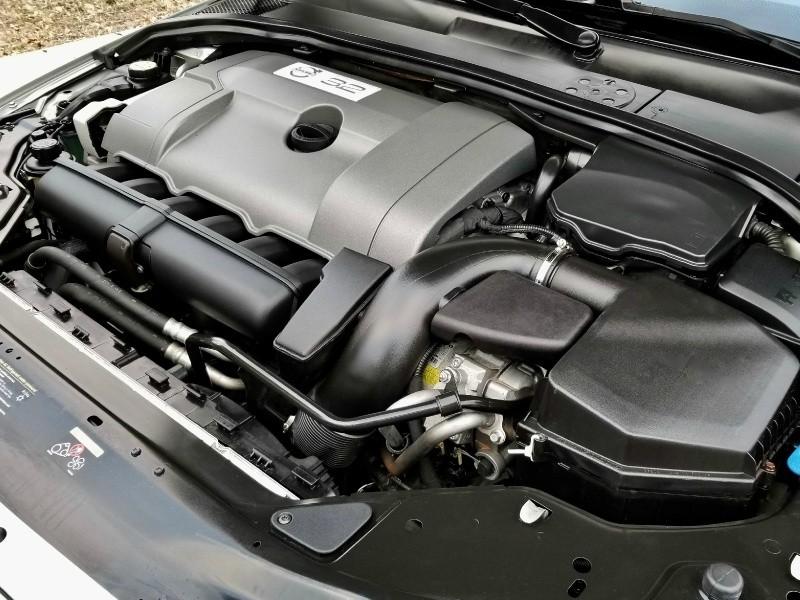 Volvo V70 2008 price $5,995