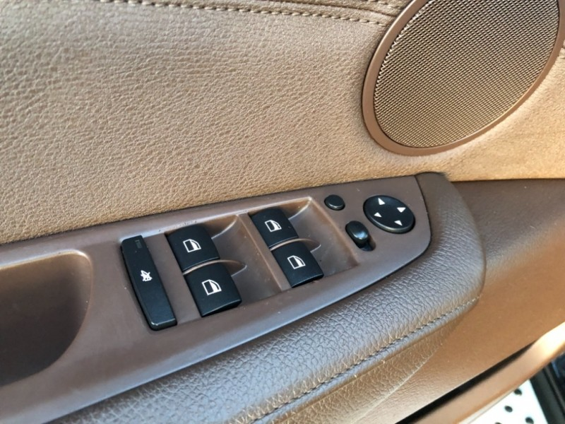 BMW X5 2009 price $9,998